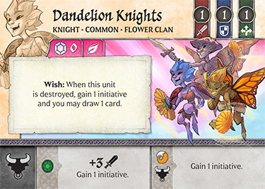 Tips and tricks of Crystal clans | Crystal Clans | BoardGameGeek